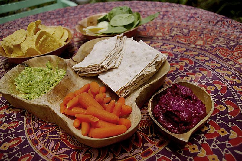 Food(2)
