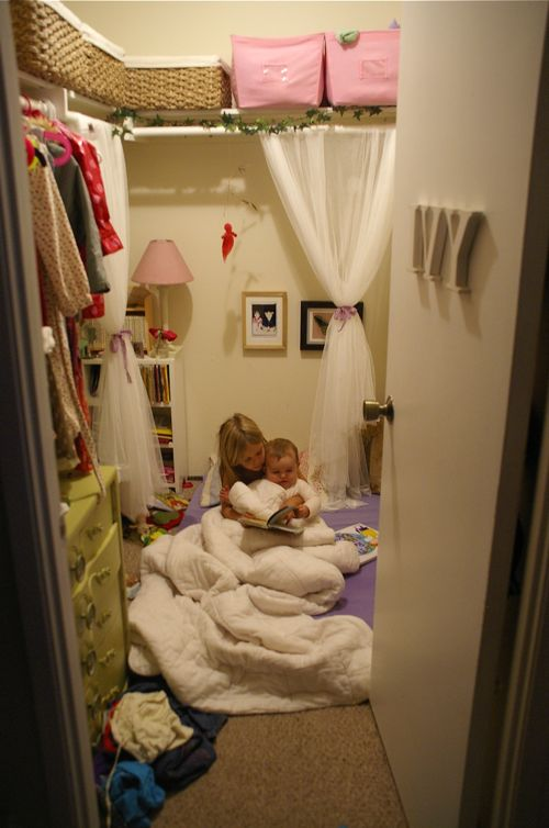 Fairyroom