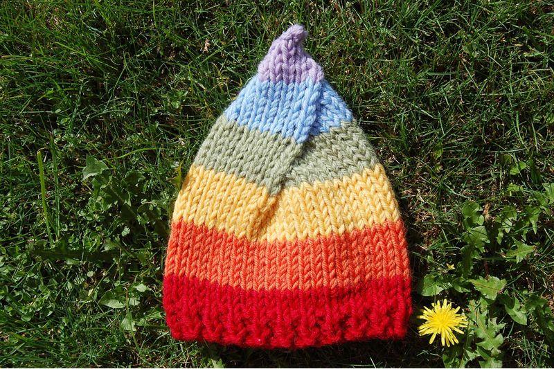 Etsy hat 1