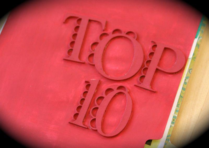 Top10sneak