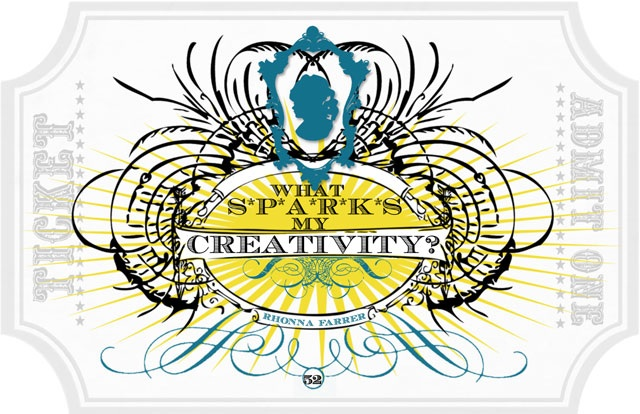 RF_WhatSparksCreativity