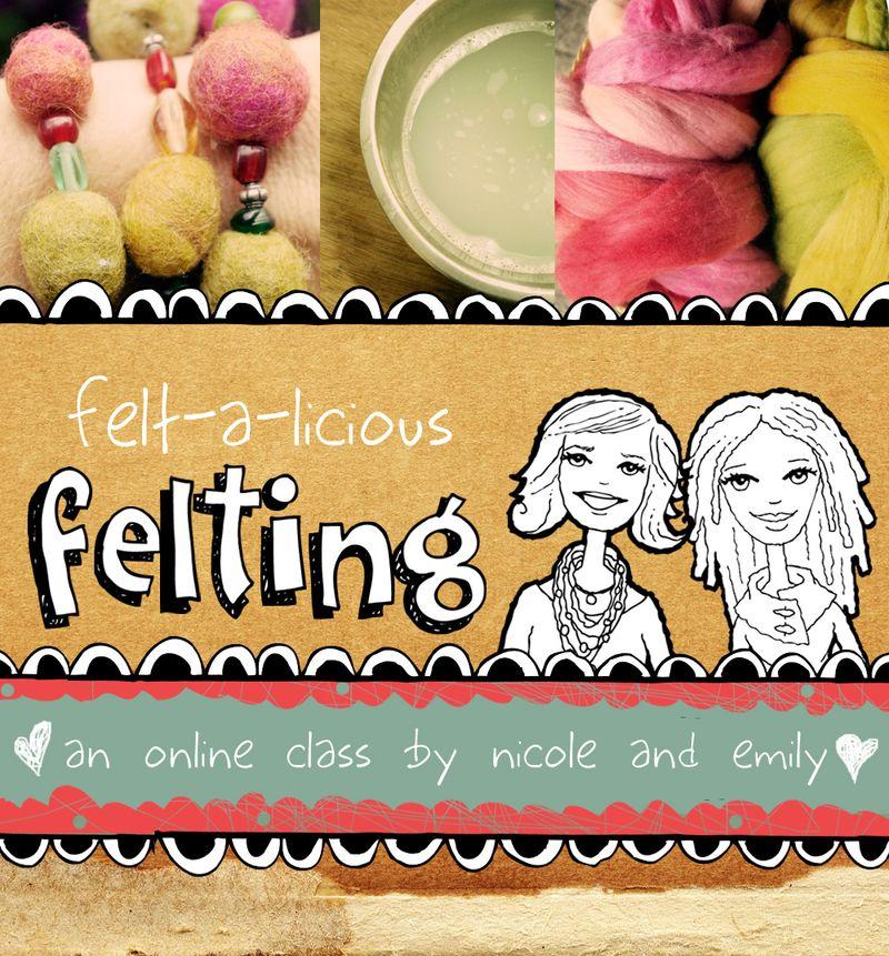 Ad-felting-option-5