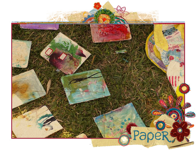 Paper-category