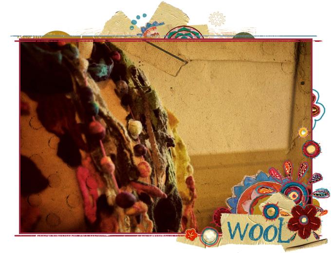 Wool-category
