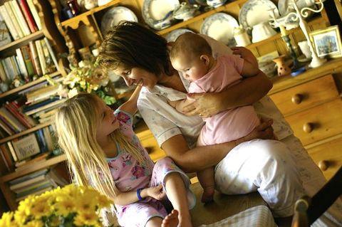 Mumgirls
