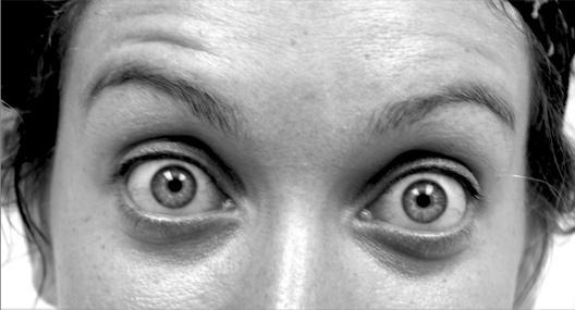 Eyese