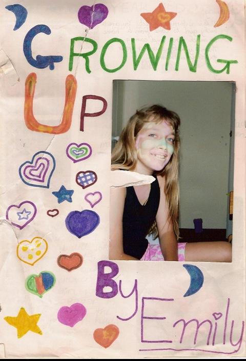 Growingupcover_1